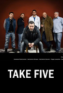 take-five-locandina