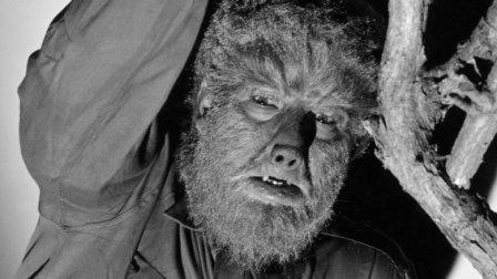 the-wolf-man-lon-chaney-jr