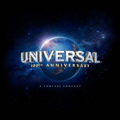 universal5