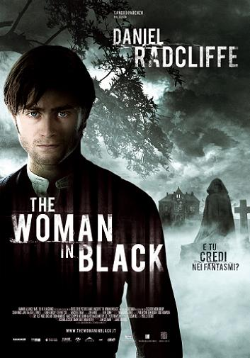 woman_black_locandina