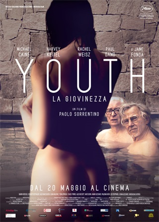 youth la giovinezza