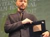 Il costumista di Indivisibili Massimo Cantini Parrini