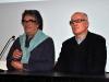 Neri Parenti e Paolo Hendel
