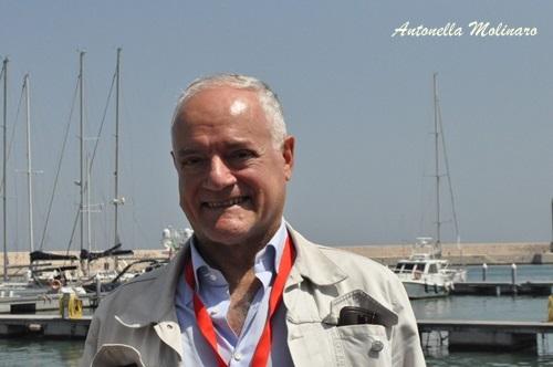 Luca Verdone
