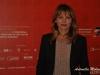 L'attrice Barbora Bobulova per Cuori Puri