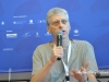 Il regista russo di Van Goghs Sergey Livnev