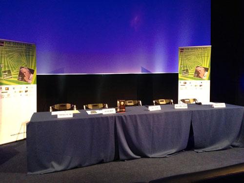 ive-seen-films-conferenza-stampa2