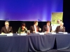 ive-seen-films-conferenza-stampa3