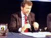 ive-seen-films-conferenza-stampa4
