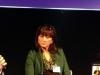 ive-seen-films-conferenza-stampa6