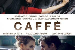 Caffè Cristiano Bortone