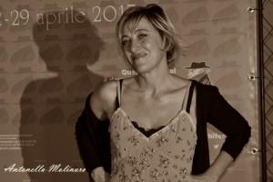 Valeria Bruni Tedeschi al BIF&ST 2017