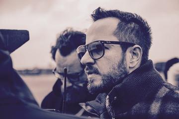 Eitan Pitigliani ci parla del suo nuovo progetto Insane Love