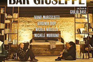 Bar Giuseppe