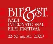 BIF&ST 2020