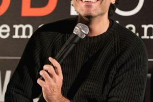 Paolo Licata